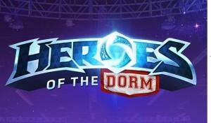 heroesofthedorm